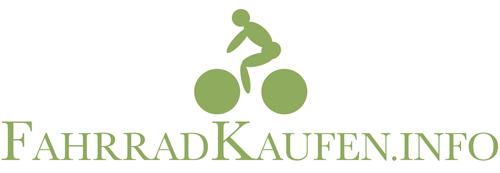 Fahrradkaufen.info-Logo-header-500x173